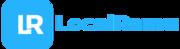 Localramu - Get Professional Services At Your Doorsteps