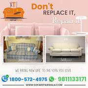 Sofa Repair in Noida & Greater oida