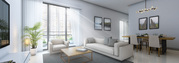 Redefine Your Lifestyle with Express Astra @ 9266789000 Noida