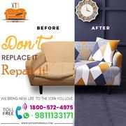 Best Sofa Repairing in Delhi-NCR