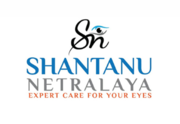Best Eye Specialist Doctor in Varanasi