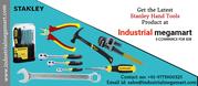 Stanley hand tools wholesale dealer India - 9773900325