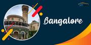 Cab Service in Bangalore   Bangalore Cabs