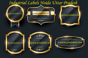 Manufacturer & Supplier of Food and Beverage Labels in India- Prolabel
