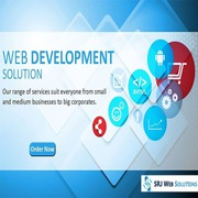 website development company in Canada