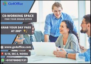 Best Virtual Office in Delhi NCR | Virtual Office Space in Noida