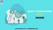 Best Digital Marketing Agencies In Delhi