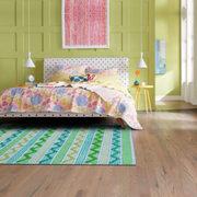Best Machine Made Rugs & Carpets  AzaraHome
