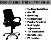 Office chair online in noida