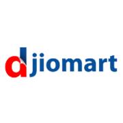Get Jio Mart Franchise,  Distributorship,  Dealership From Deal Jio Mart