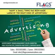 Hire the Best  Marketing Agency in Lucknow, Delhi