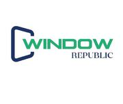 Window Republic- Best uPVC Window Company in India