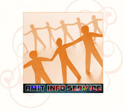Part Time Job    or      Home Based JobTake the Franchisee of Amit Inf