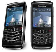 Blackberry Pearl 3G for sale
