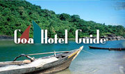 Book online and get attractive discount on Goa Beach resorts